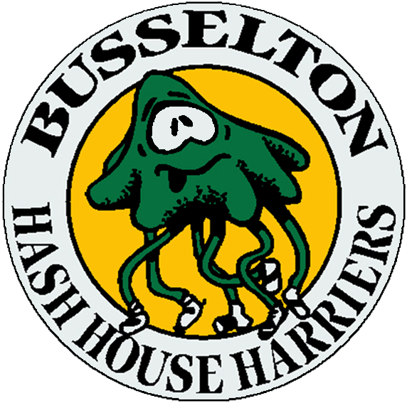 Busselton Hash House Harriers